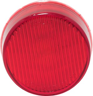 "HD20010 - 2"" Round Clearance Marker Light - 10 LED"