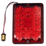 Model 84 LED Tail Light